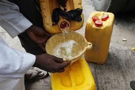 kerosene image
