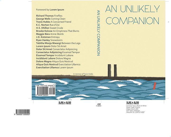 Cover Mockup-smaller