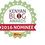 2016 nominee