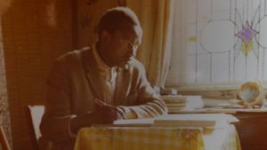 Mwangi Ihiga, 1970
