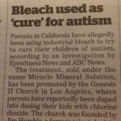 Source 'i' newspaper, UK. Nov, 2016